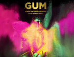 """GUM's """"Anesthetized Lesson"""" Gets Remixed By Tame Impala's Kevin Parker"""
