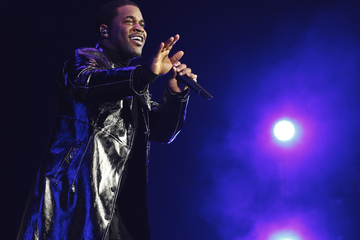 """A$AP Ferg Freestyles Over Wu-Tang Clan's """"Triumph"""""""