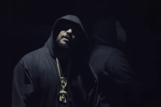 "Watch A$AP Ferg and ScHoolboy Q's New Video for ""Let It Bang"""