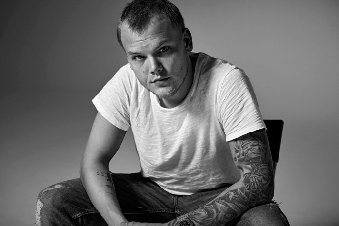 Avicii Officially Retires From Performing Live