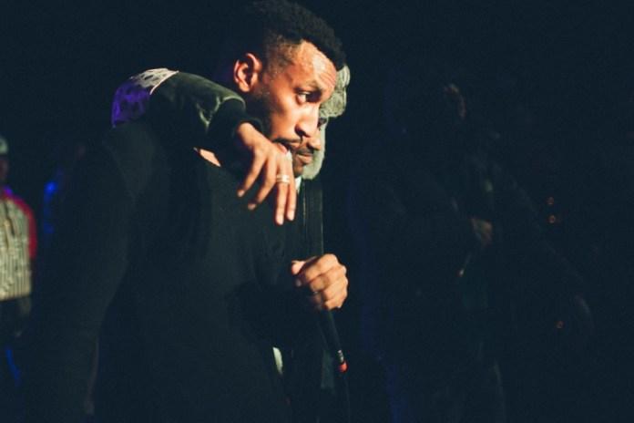 "Earlly Mac & Big Sean Unite for ""Do It Again"" Video"