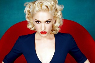 Gwen Stefani Lands a No. 1 Album With 'This Is What The Truth Feels Like'