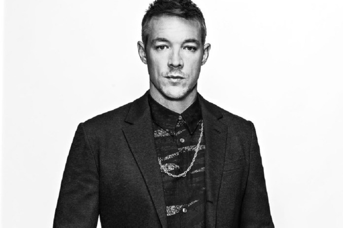 Diplo Is Using the Power of Music to Spread Positivity in Cuba