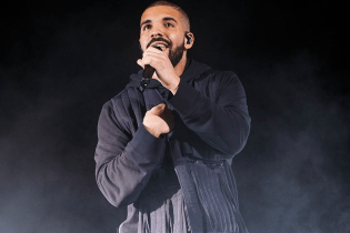 Drake Confirms April Release for 'Views From the 6′