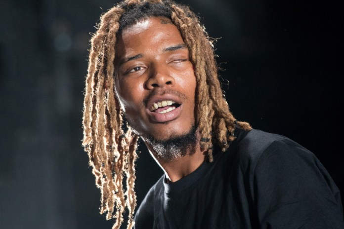 Fetty Wap & Young Thug Could Make an Album in 1Night