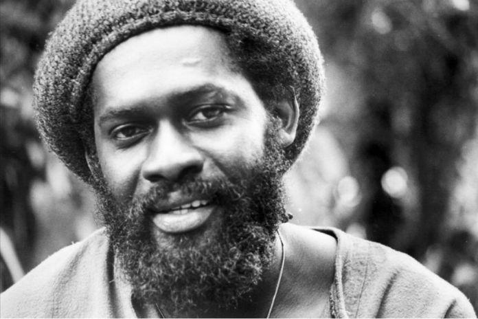Jamaican Singer Jimmy Riley Has Passed Away