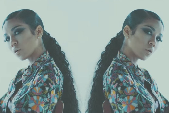 """Jhene Aiko Shares Video for """"B's & H's"""""""