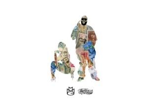 J.U.S.T.I.C.E. League featuring Rick Ross, Mack Wilds & Camp Lo - Money Dance II