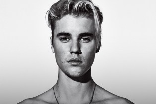 Justin Bieber, Rihanna & Adele Take Turns for Their Billboard Charts Takeovers