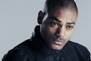 Grime Icon Kano Drops Fifth Album 'Made In The Manor'