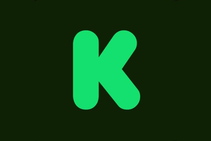 Kickstarter Just Bought a Music Company