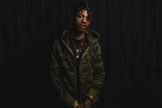 Lil Uzi Vert & DJ Esco Join Metro Boomin at SXSW