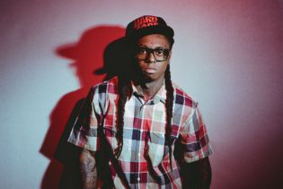 Lil Wayne Is Suing Universal Music Group Over Profits From Discovered Talent