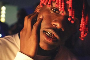 Lil Yachty & Rich the Kid Announce Mixtape & Share New Song