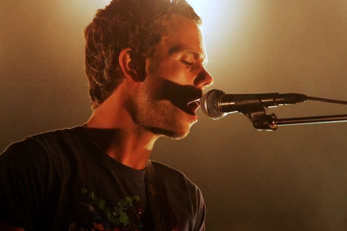 "M83 Share First 'Junk' Single, ""Do It, Try It"""