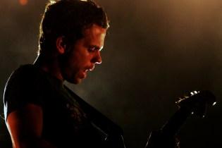 M83 Officially Announce New Album 'Junk'