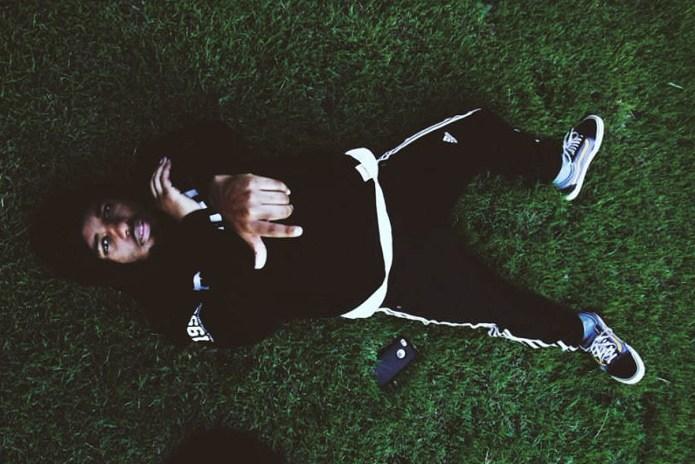 """MADEINTYO Shares New Song, """"Chocolate Shake"""""""