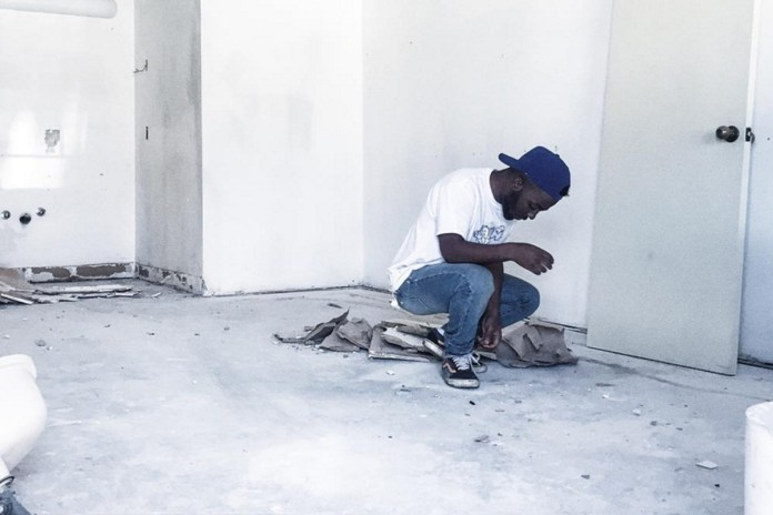 """MADEINTYO Gets Melodic in New Song """"Fame"""""""