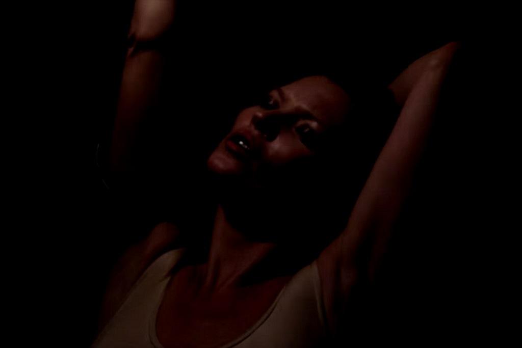 "Massive Attack & Azekel Enlist Kate Moss for ""Ritual Spirit"" Video"