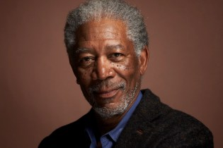 "Does Morgan Freeman Sing ""Love Yourself"" Better Than Justin Bieber?"