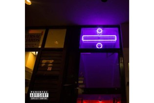 OVO Sound's dvsn Shares Tracklist, Release Date and Artwork for Debut Album, 'Sept. 5th'