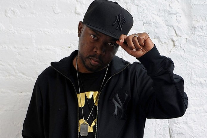 Phife Dawg's Family Release Official Statement on his Passing & Reveal Cause of Death
