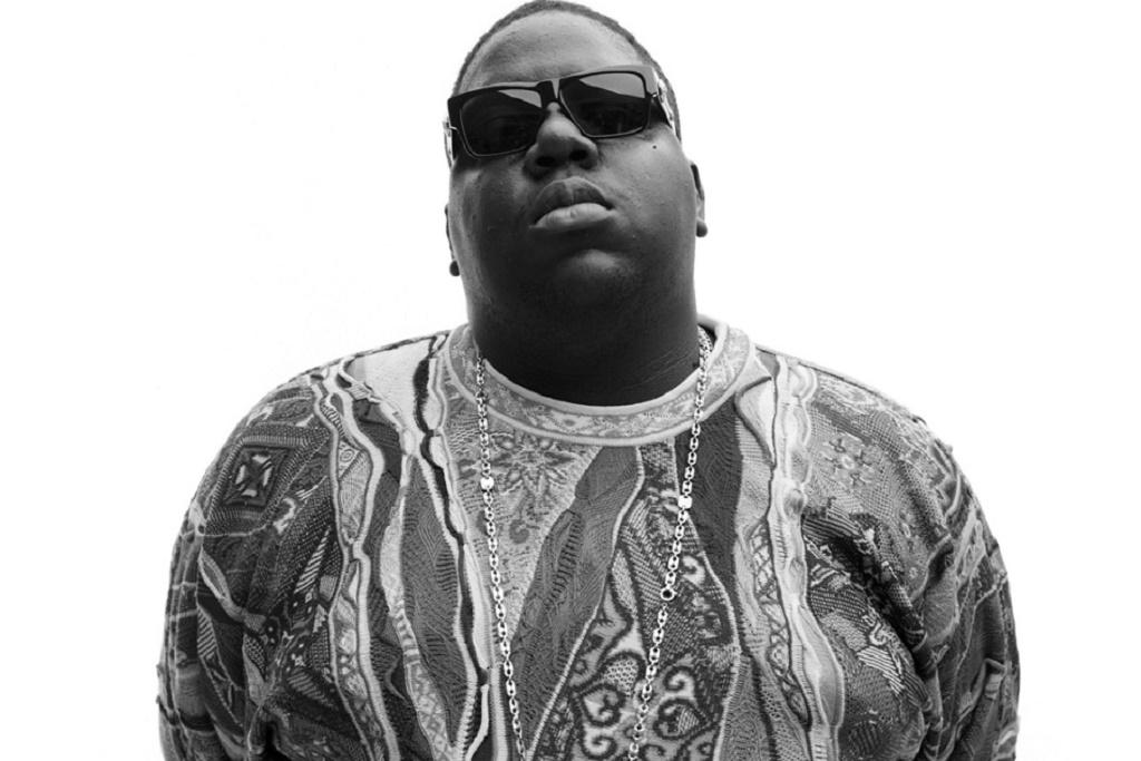 Puff Daddy Shares Unreleased, Rare Footage of The Notorious B.I.G.