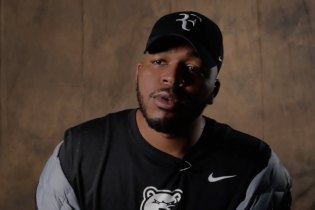Quentin Miller: Meek Mill and His Crew Beat Me up Over Drake Ghostwriting