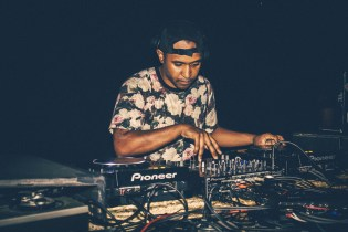 "Promnite Remixes Rome Fortune's ""Dance"""