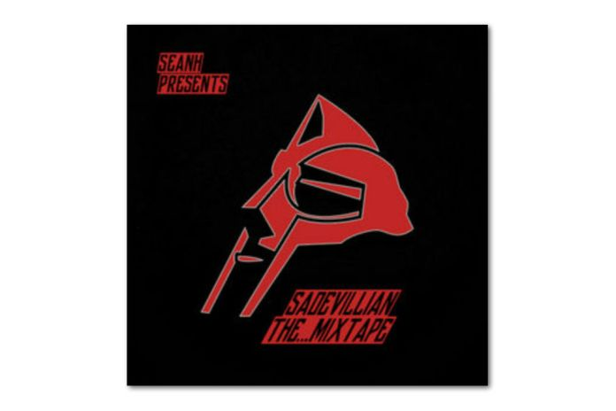 MF DOOM Meets Sade on 'SADEVILLIAN' Mashup EP