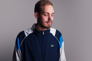 San Holo is Ready For the Next Episode