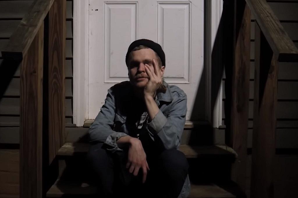 """Awful Records' Slug Christ Unveils Video for """"3 Tab Shawty"""""""