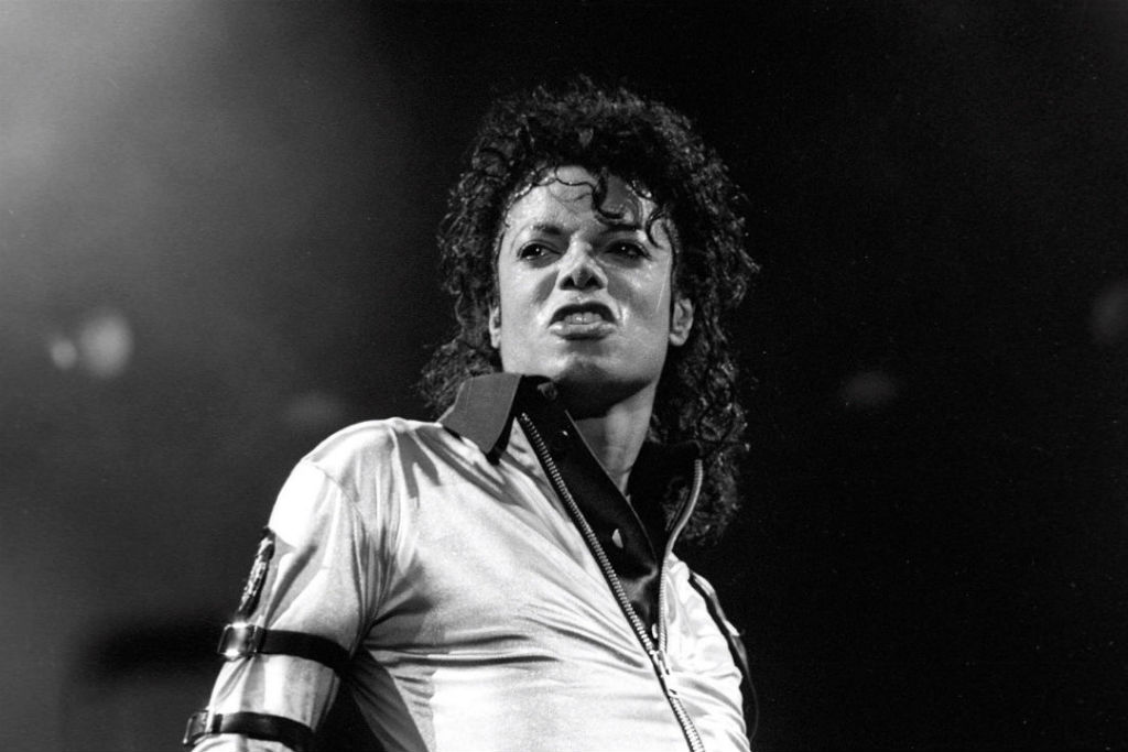 Sony to Buy Out Michael Jackson Estate for Music-Publishing Unit