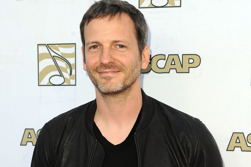 Sony Will Sever Ties With Dr. Luke