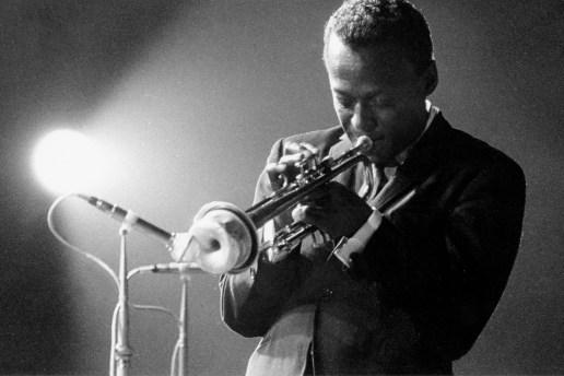 Stevie Wonder, Erykah Badu, Bilal, Hiatus Kaiyote & Illa J Featured on Miles Davis Tribute Album