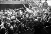 A SXSW Recap By Houston-Based Photographer Greg Noire