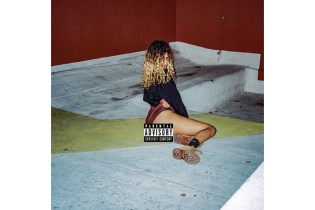 "Tommy Genesis Shares New Song, ""Art"""