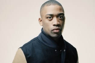 Wiley Announces New Album 'Godfather'