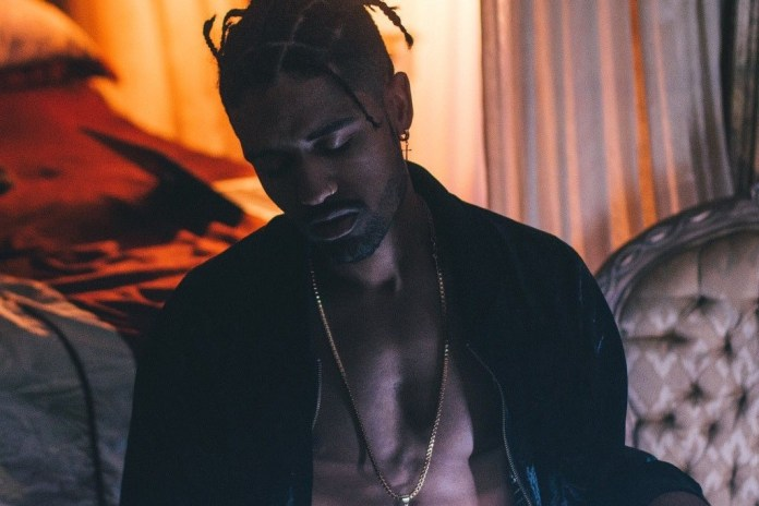 "Ye Ali & Kirko Bangz Share New '4Play' Song ""Honey Love"""