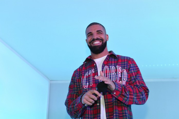 Exploring The Sounds Behind Drake's 'VIEWS'