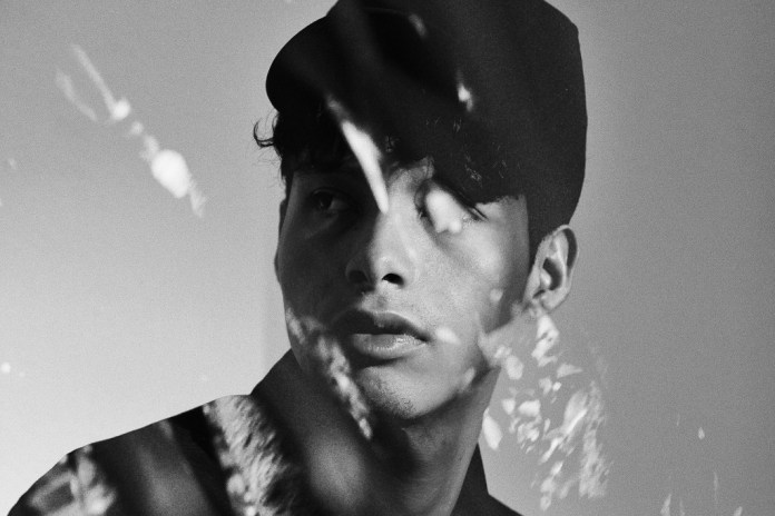 "A.Chal Goes ""Psycho"""