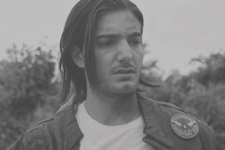"Alesso Shares Visual for Latest Single, ""I Wanna Know"""