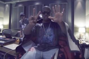 "A$AP Ferg Shares ""FLEM"" Video"