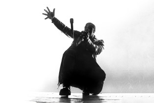 "Preview A$AP Ferg & Missy Elliott's New Collaboration ""Strive"""