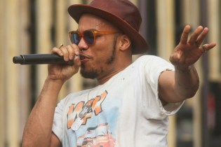 Beats by Dre's New Anderson .Paak Documentary Is Essential