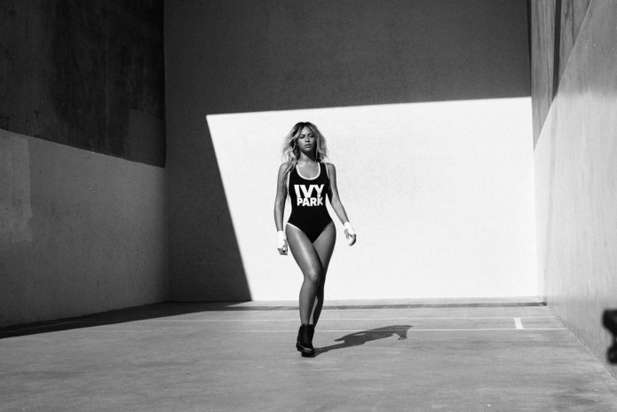 Beyoncé Is Suing a Company Called Feyonce Inc.