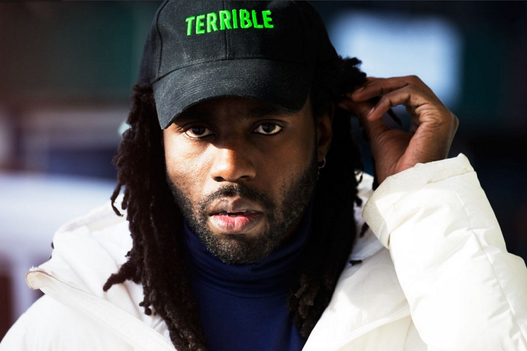 Blood Orange Announces New Studio Album 'Freetown Sound'