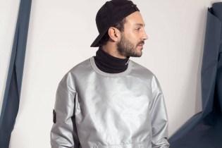 "Brodinski Heads out to Atlanta for New Hoodrich Pablo Juan Video, ""Walk Like Money"""