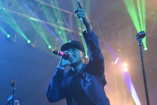 Chance the Rapper's Next Project Is Coming This Month
