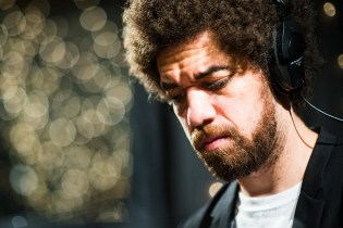 "Danger Mouse Finally Drops a Remix of Gnarls Barkley's ""Crazy"""